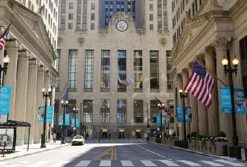 中美互释善意令投资者鼓舞 专家称美国更需要贸易协议